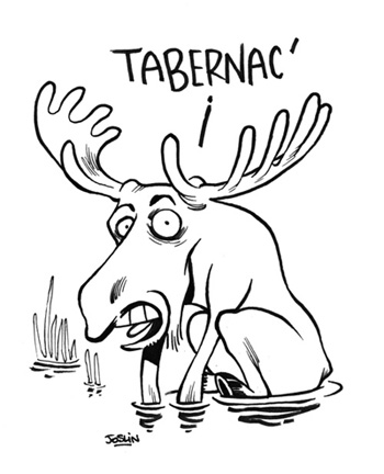Tabernack